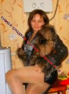 знакомства my.mail.ru покров